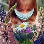 allergiya_na_rasteniya