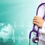 medicinskaya-clinika
