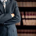 advokat_kiev_1