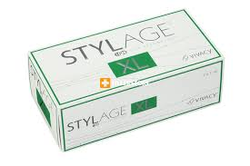 stylage xl купить